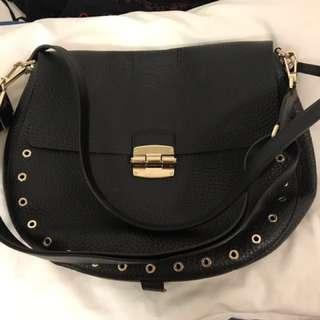 🏮REDUCED PRICE FURLA shoulder bag