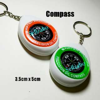 Orange Green Colour Compass Sellzabo Stationery Stationeries
