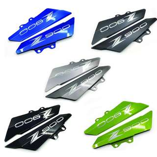 Kawasaki Z900 Body Chasis Cover