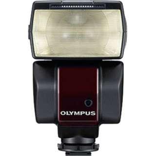 OLYMPUS FLASH FL-36