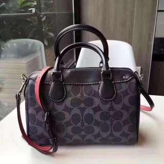 Bennet Coach bag