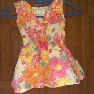 Children Place Tops *Reduced price