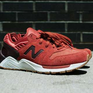 New balance ml 009 original