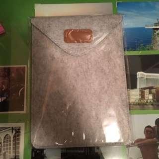 Envelope case for iPad mini