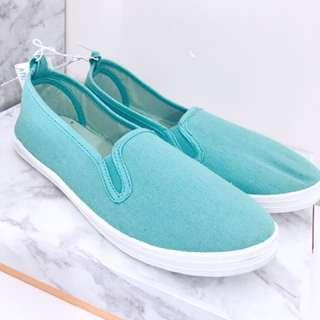 Miss Understood Shoes