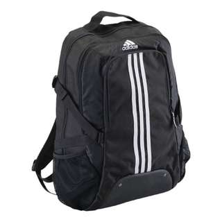 Adidas 3S ESS Backpack V86901