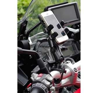 Handlebar Mount Handphone Holder
