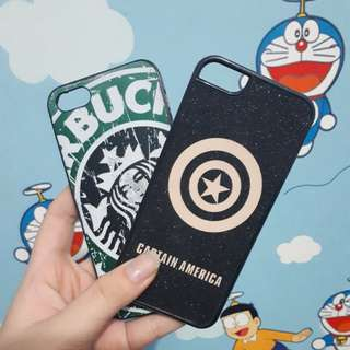 Case hp ip 5 dpt 2