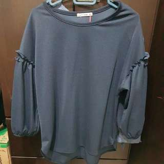 Blouse from Brands Outlet