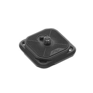 Peak Design V3 standard Plate (Black)