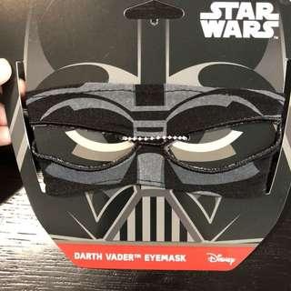 Star Wars Eyemask