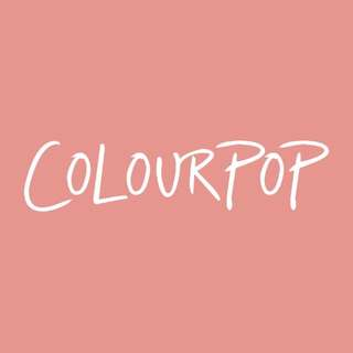 COLOURPOP PREORDER (1-2Weeks after batch close)