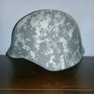Modern PASGT Infantry Helmet [Reproduction]
