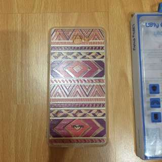 NEW! LOLY POLY TRIBAL CASE ANDROID