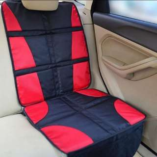Car Seat Protector Child Seat Protector
