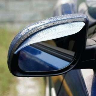 Talang air spion universal