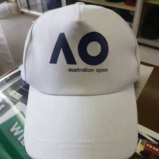 Made to Order Caps
