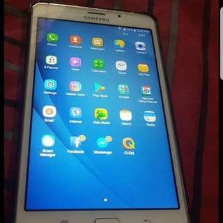"""Samsung Galaxy Tab A6 7"""" LTE"""