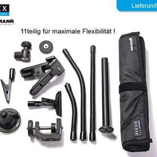 Cullman multi flex item