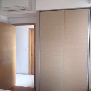 Condo room for rent (Oasis @ Elias - Pasir Ris)