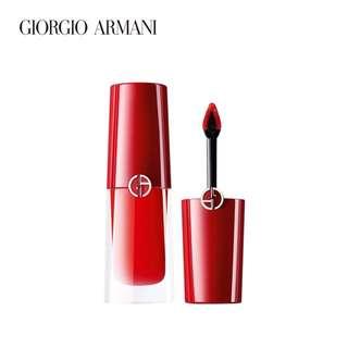 Giorgio armani #506