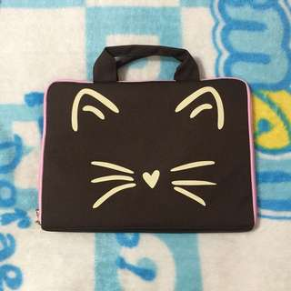 New tas laptop 13,5 inc