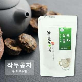 🚚 韓式 刀豆玄米茶 15袋入