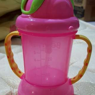Baby Sipper - RM10 exclude postage