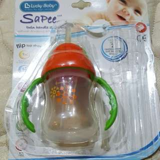 Baby Sipper. New. RM13 exclude postage