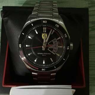 """Men's Watch """"Ferrari"""" Original"""