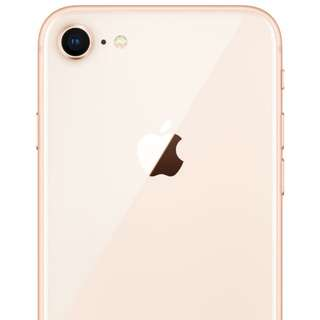 iPhone 8 64gb (sold at $1050)