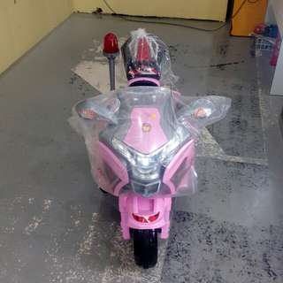 kids moto