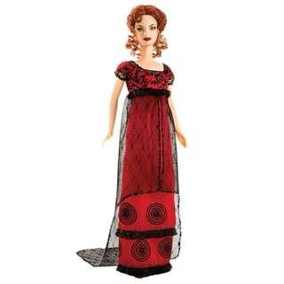 Rose DeWitt Bukater Titanic Anniversary Limited Edition ~ Barbie Collector Pink Label (Mattel)