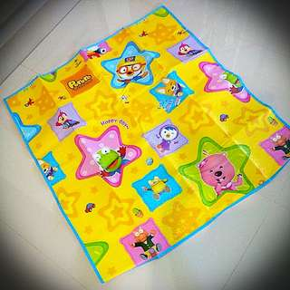 Brand New Baby Diaper Changing Mat