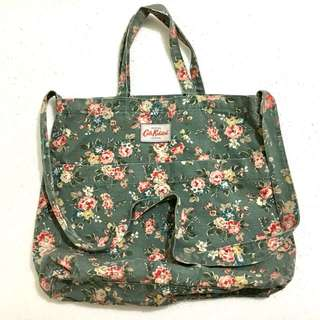 Authentic CathKidston Sling bag
