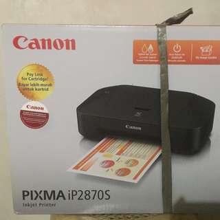 Canon PIXMA iP28705