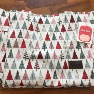 Blessing For You diaper bag