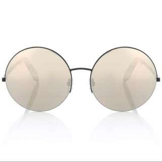 Victoria Beckham 太陽眼鏡