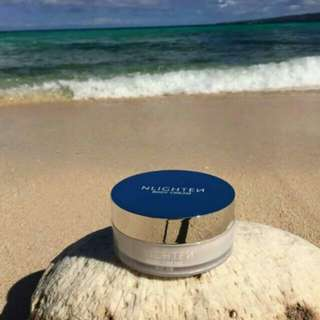 BUY 1 TAKE 1 ✔ NLighten Body Cream