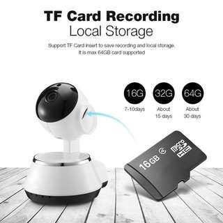 💥 💥 💥 [SALE] CCTV / Security Camera 💥 💥 💥