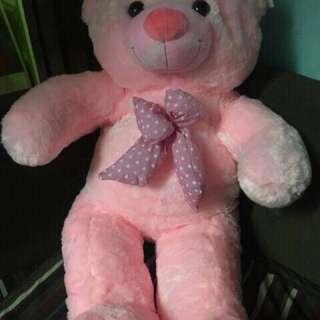 ✨Perfect Valentine Gift- TEDDY BEAR✨