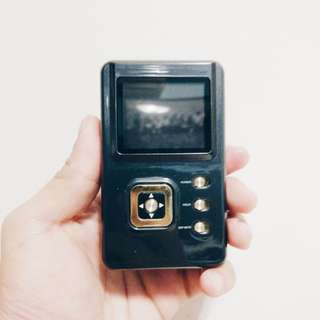 Hifiman HM603 Slim 4GB for Audiophiles