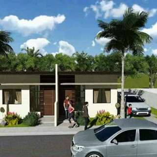 House and lot in Cebu!