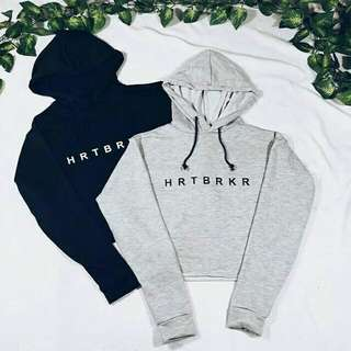 AVAILABLE (1 BLACK 1 GRAY)