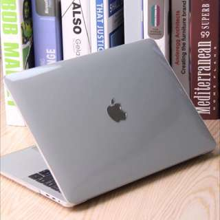 MacBook Casing
