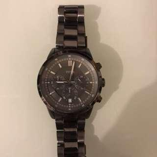 TITUS手錶