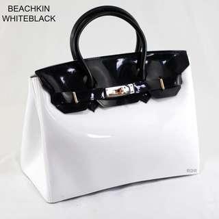 Beachkin bag clearance sale