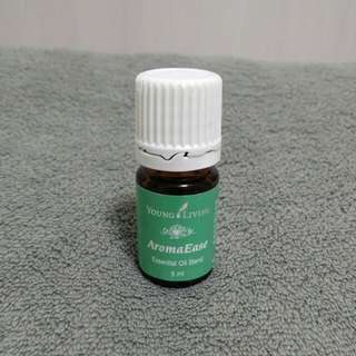 Young Living EO - AromaEase