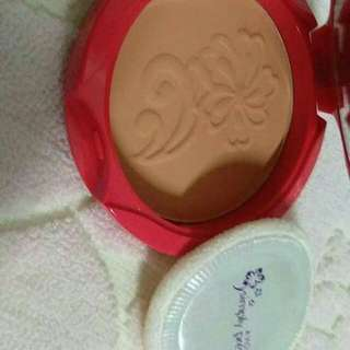 Makeup Destash