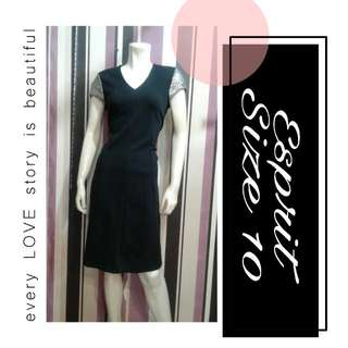 Dress brand Esprit